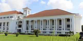 Supreme Court dismisses Mahama's motion for leave to serve interrogatories on EC