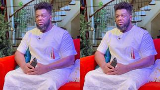 Bulldog Finally Speaks For The First Time After Spending Few Days In BNI Custody, Shares What Happened To Him » GhBasecom™