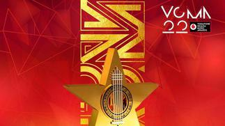 Charterhouse calls for nominations for this year's VGMAs [ARTICLE]