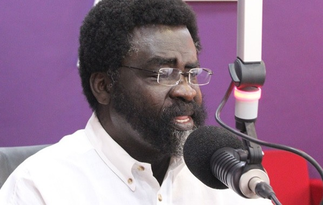 Ministerial appointments must be rotated in NPP