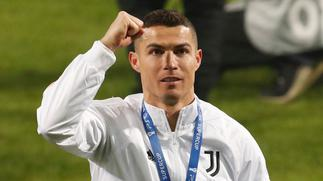 Why is Ronaldo more valuable than the richest man in the world Elon Musk? – Citi Sports Online