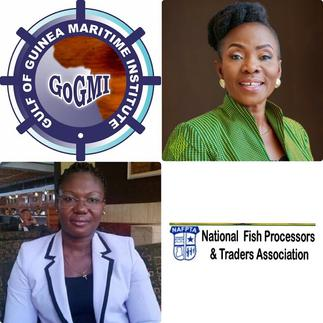 Opportunities for women in the maritime sector are unparalleled- GoGMI