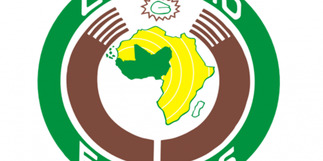 ECOWAS adopts policy for more robust monitoring and evaluation in Member States