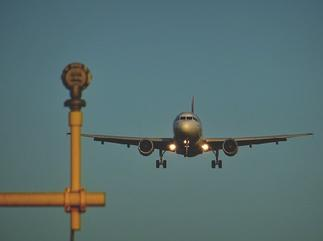 Coronavirus: Airlines face more turbulence before vaccine relief