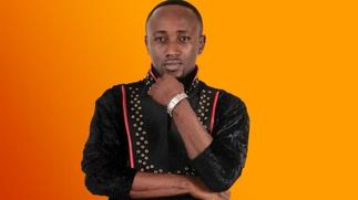 George Quaye roots for Mark Okraku Mantey to be nominated as Deputy Minister [ARTICLE]