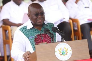 Concerned citizens fume over Cabinet snub