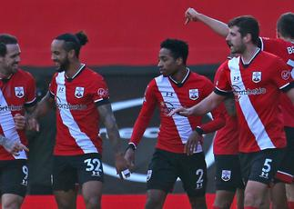 FA Cup: Southampton knock holders Arsenal out of competition – Citi Sports Online