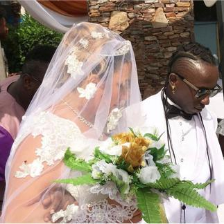Patapaa Blasts Celebs For Not Attending His Village Wedding
