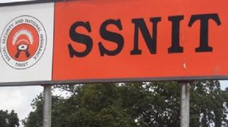 SSNIT's 10 percent pension increase not enough