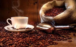 Kawa Moka strives to transform Ghana's coffee industry – Citi Business News