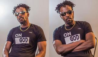 Kwawkese Discloses The Reason For His Divorce With Diplomatic Ex-Wife » GhBasecom™