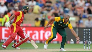 African Games: Cricket could make debut at Ghana 2023 – Citi Sports Online