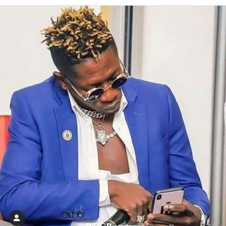 'Gbee Naabu' and Fraud King Criss Waddle Foolishly Waddle in their Ignorance