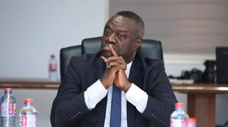 Nana Addo nominates Mohammed Awal to head Tourism, Arts and Culture ministry [ARTICLE]