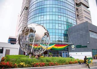 Will the AfCFTA work for Ghana?