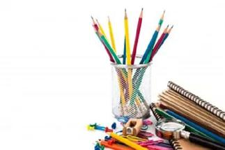 Stationery dealers see surge in sales after school reopening