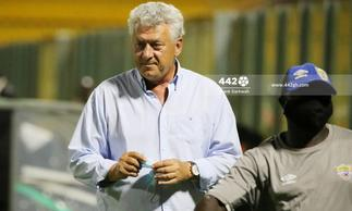 The Hearts of Oak Resurgence: An analysis of the Kosta Papic's impact – Citi Sports Online