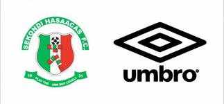 Sekondi Hasaacas FC seals kit sponsorship deal with Umbro – Citi Sports Online