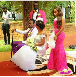 Kwaw Kese Reveals Why He Left His Oyibo Wife After 6 Years To Marry A Ghanaian- VIDEO