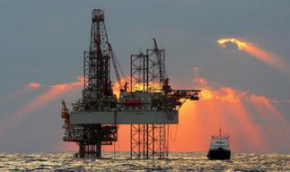Post Coronavirus: Why oil prices will keep rising in 2021