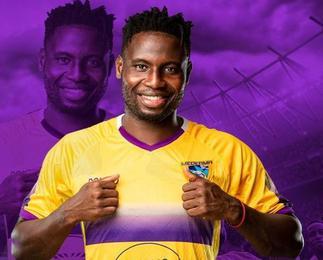 GPL: Medeama part ways with Abdul Basit Adam – Citi Sports Online