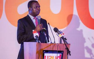 Journalists hail Adutwum's nomination as Education Minister