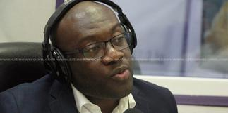 Akufo-Addo heading towards leaner government in new term