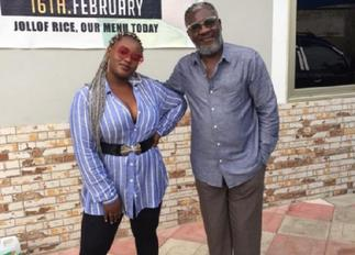 Starboy Kwarteng Signs Another Artiste To His Label After Failing To Make His First Signee A Hit