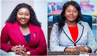 Meet Ghana's Youngest Member Of Parliament Who Is Still Single