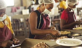 Small and Medium-scale Enterprise urged to take advantage of AfCFTA