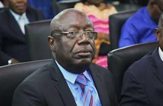 Dr Afriyie Calls For National Conversation On Solar Energy Use