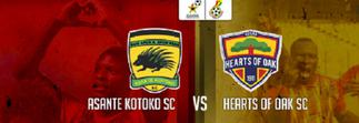 Social media users react to Kotoko-Hearts Super Clash