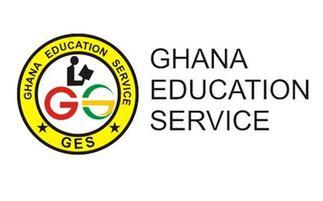 GES announces release of 2020 school placements