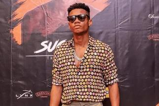 KiDi reveals the only condition that will compel him to do a collabo with Guru