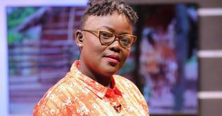 Ghanaian Gay Man Asks Nana Yaa Brefo » GhBasecom™