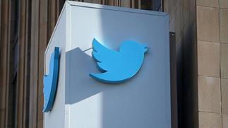 Twitter to add two new features 'Communities' and 'Super Follows'