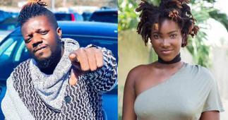 Pope Skinny Drops Deep Secrets About Ebony's Death, Attributes It To Lesbobo PLUS More » GhBasecom™