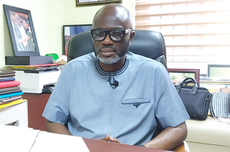 GUTA demands emergency engagement with stakeholders over port charge increment – Citi Business News
