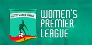 Women's Premier League to expand to 18 next season