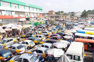 Drivers abort plan to increase transport fares