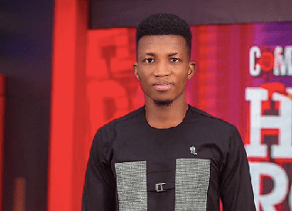 Kofi Kinaata Finally Reveals When He's Getting Married » GhBasecom™