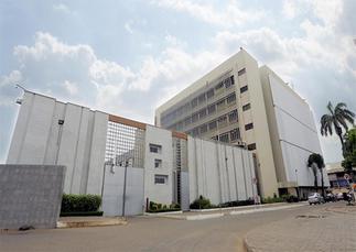 Bank of Ghana, EMTECH to pilot sandbox innovation to promote FinTechs