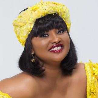 McBrown Shades Her Again Singing 'Otan Hunu' Song!