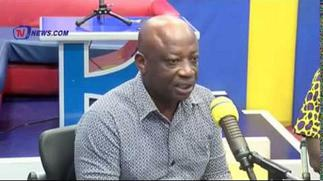 Attitude of some Akufo-Addo appointees made Ghanaians angry with NPP on Dec.7
