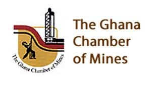 Ghanaians make up 98% of employees in mining sector – Mining Chamber – Citi Business News