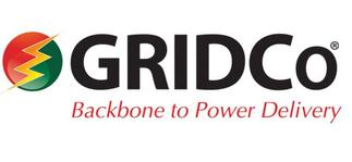 GRIDCo blames Saturday's 'dumsor' on gas supply challenges