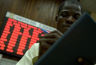 Why invest on the Ghana Stock market