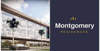 Ghanaian owned, Montgomery Residences and Silicon Accra wins at International Property Awards