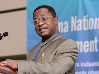 Ghana's energy sector debt reduced to $1.5 billion – Amewu – Citi Business News