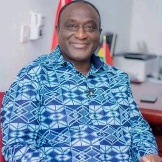 Support Alan Kyerematen to make Ghana industrialization hub in Africa